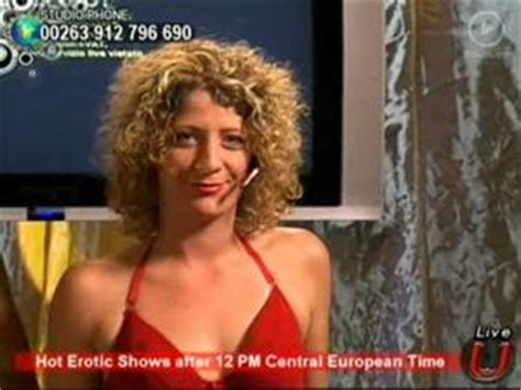 eurotic tv sabrina related keywords eurotic tv sabrina sabrina eurotic tv holidays oo