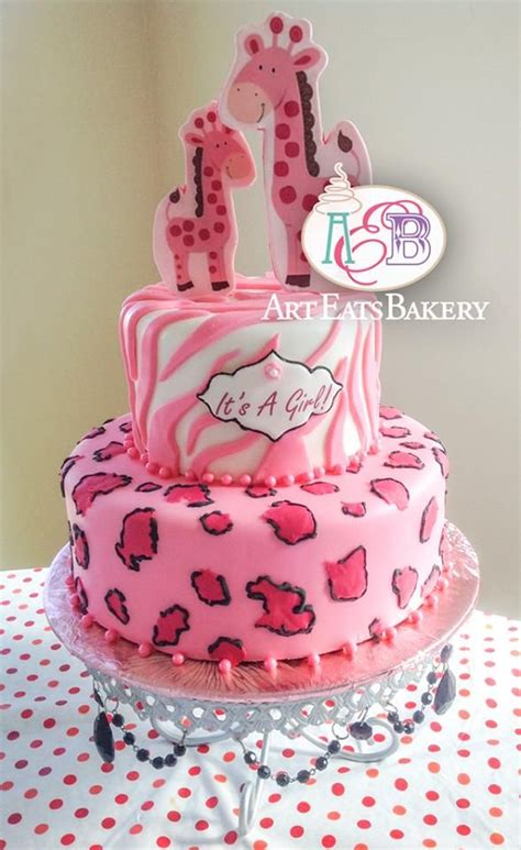 Unique Baby Shower Cakes by 54 Best Custom Unique Baby Shower Cake Designs Images On