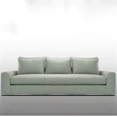 nathan anthony sofa nathan anthony sofa pin by nathan anthony mfg on sofas