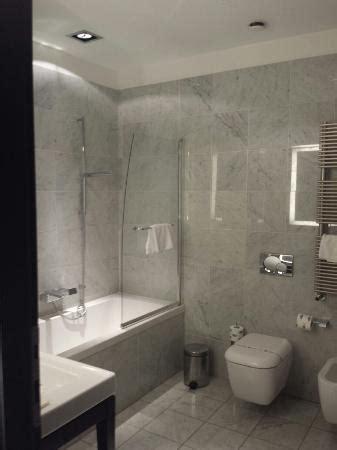 bagni con vasca bagno con vasca e piatto doccia foto di hotel palazzo