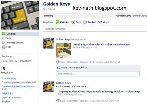 membuat halaman facebook gratis cara membuat halaman facebook