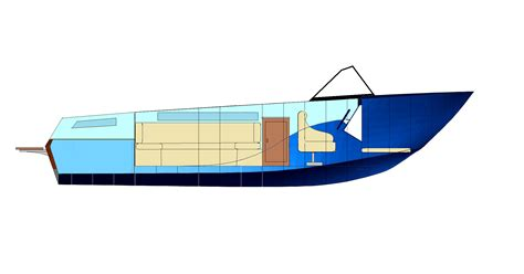 runabout boat mods boat design 25 ft runabout new boatbuilders home page