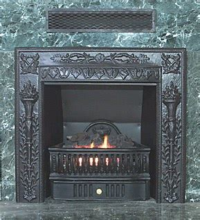 Coal Gas Fireplace Insert by Coal Gas Fireplace Insert Fireplaces
