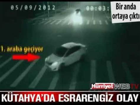 esrarengz olaylar k 252 tahyada esrarengiz olay sırrını kimse 231 246 zemedi youtube