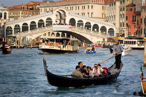 public boat rs venice florida things you need to know before visiting venice italy