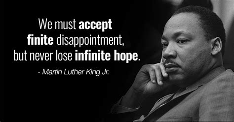 Martin Luther King Jr Quotes Top 20 Most Inspiring Martin Luther King Jr Quotes Goalcast