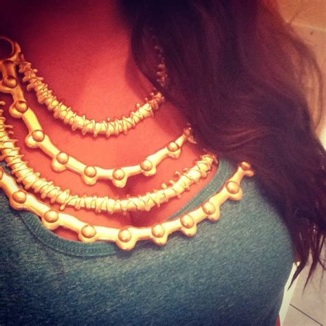 jewelry design instagram jewels gold necklace trendy trendy jewelry design