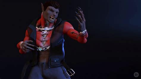 maya werewolf tutorial pluralsight exploring human muscles setup in maya pc