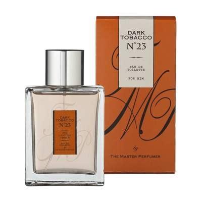 Homme By Master Parfum the master perfumer tobacco n 176 23 duftbeschreibung