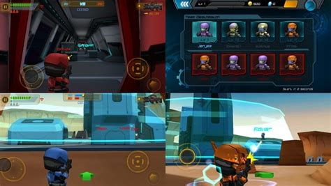 best android multiplayer 10 best multiplayer android for ultimate bragging rights