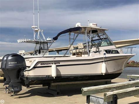 grady white boats for sale texas grady white walkaround boats for sale boats