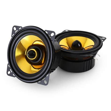 best car speaker system best speaker system for garage 2017 2018 best cars reviews