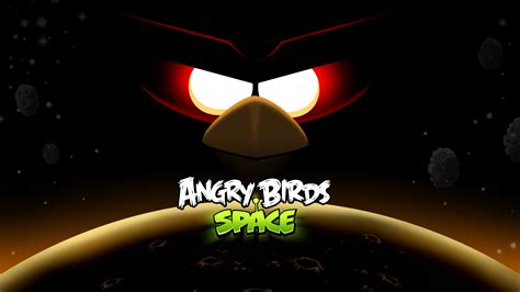 hd themes to download wallpaper hd 1080p angry birds free download f 17378 hd