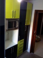 rcm la casa del bano manparas de bano muebles de bano aluminios ventanas obras  reformas