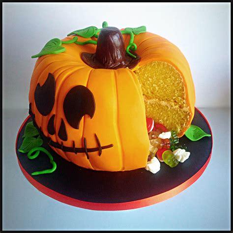 how to make a pumpkin for how to make a pumpkin pi 241 ata cake partyrama