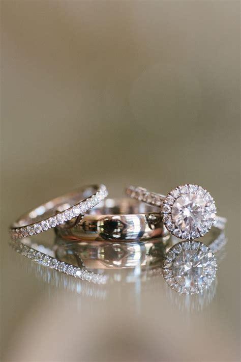 jared jewelry hours of operation beautyful jewelry