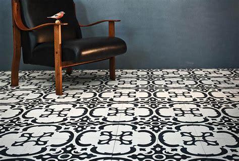 graniglie pavimenti pavimenti per interni in graniglia d introno