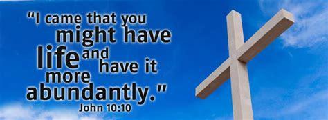 Lovely Living Faith Church Live Service #5: John-10.jpg