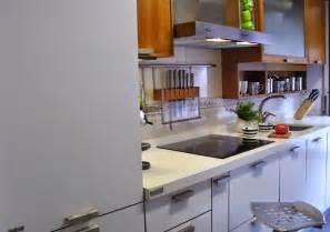 decorar cocina sin gastar decoraci 243 n f 225 cil 8 trucos para renovar la cocina sin