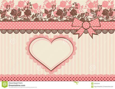 imagenes vintage corazones fondos vintage de corazones wallpaper hd para bajar