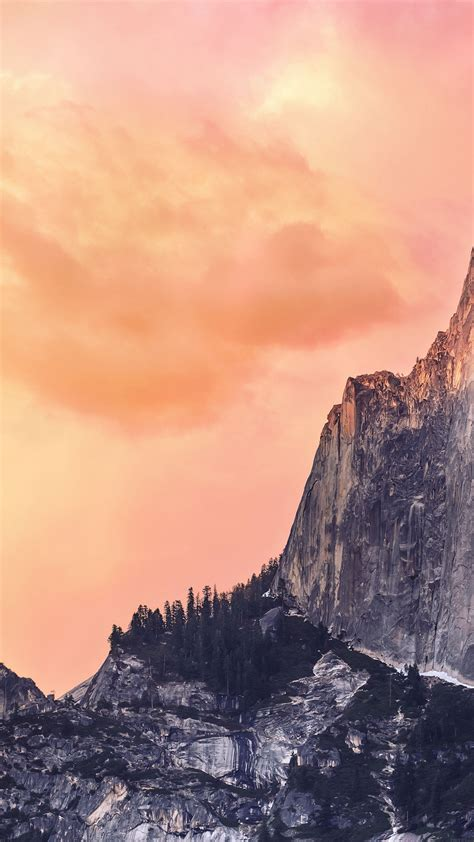 os x yosemite wallpaper for iphone 6 for iphone x iphonexpapers