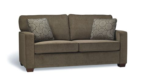 stylus sofas sofa beds whistler furniture co