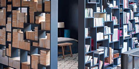 Bibliotheque Design by Biblioth 232 Que Design Nos Plus Belles Inspirations