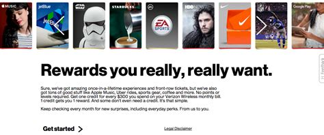 Verizon 300 Dollar Gift Card - bye bye verizon smart rewards hello verizon up deals we like
