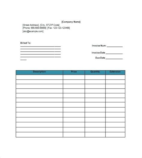 receipt template microsoft word 2003 receipt template viqoo club