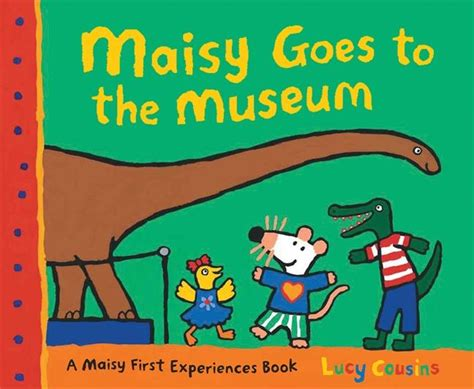 Maisy Goes To Preschool maisy goes to preschool a maisy experiences book