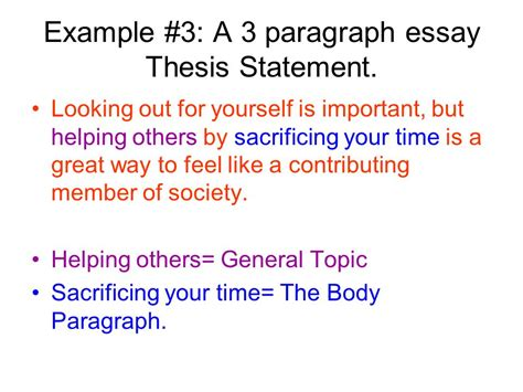Help Yourself By Helping Others Essay by Expository Essay About Helping Others Docoments Ojazlink