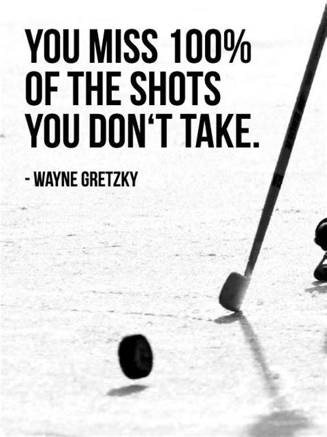 hockey quotes field hockey quotes quotesgram