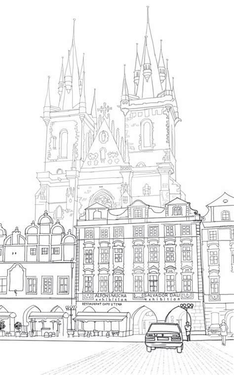 product design development journal journal on product design and development cathedral