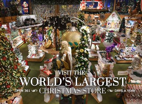 Attractive Christmas Tree Online Sale #2: Store-2017.jpg
