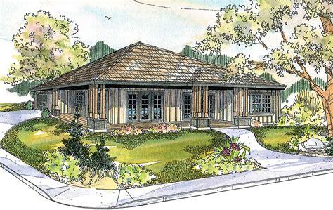 cost efficient house plans cost efficient spacious home 72128da architectural