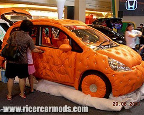 ricer mods pillow car ricers cars and pillows