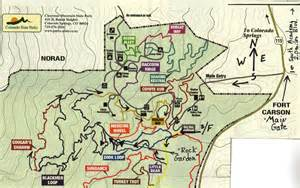 sand creek colorado map cts sand creek international classic ultrarob s adventures