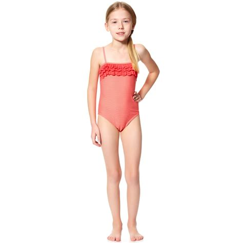 little girl models ages 4 12 for swimsuit hot girls swimsuit age 12 related keywords suggestions swimsuit