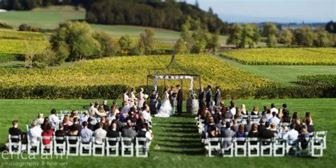 zenith vineyard  salem  small weddings