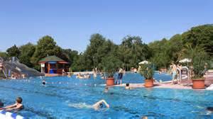 umkirch schwimmbad badem 246 glichkeiten f 252 r gottenheim