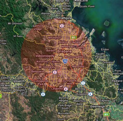 Ansa Plumbing by Brisbane Plumbing Gas Fitting Ansa Plumbing Brisbane