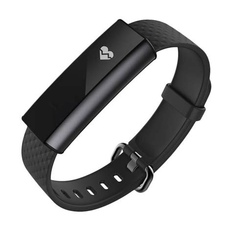 Smartwatch Xiaomi Huami Amazfit Version Terbaru Stok Terbatas jual xiaomi amazfit arc smartwatch version original harga kualitas terjamin