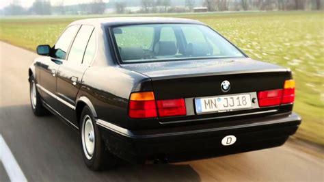 how do i replace a 1991 bmw 525i fuel pump how do i bmw 5 series e34 history youtube