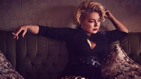 sheridan smith interview she s back on track and has a