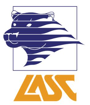 Lasc Summary Search File Los Angeles Southwest College Logo Png
