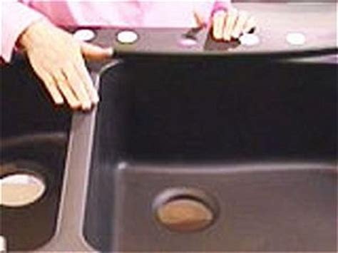 replacement kitchen sinks amazing replacing a kitchen sink 2 replacing kitchen sink