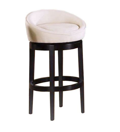 dillards bar stools 15 best accent chairs images on pinterest accent chairs