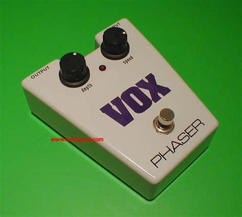 reset nvram xerox phaser 8560 phaser 6125n driver