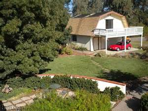studio apartments davis ca davis ca apartments for rent 478 rentals rent 174