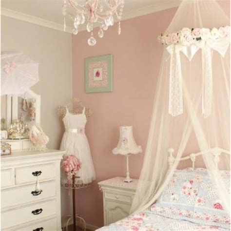 fit for a princess decorating a girly princess bedroom gorgeous girly room fit for a princess girly girl